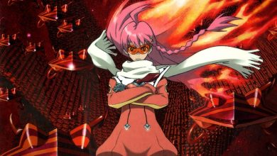 Photo of Gunbuster 2 – Diebuster