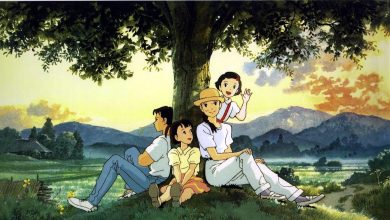 Photo of Only Yesterday