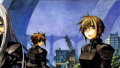 Photo of Chrome Shelled Regios