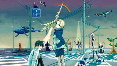 Photo of Arakawa Under the Bridge