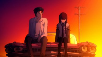 Photo of Steins;Gate – Egoistic Poriomania