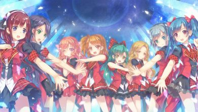 Photo of AKB0048