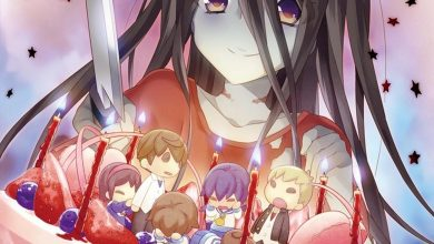 Photo of Corpse Party – Missing Footage