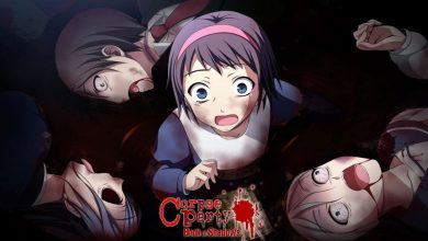 Photo of Corpse Party – Tortured Souls – The Curse of Tortured Souls