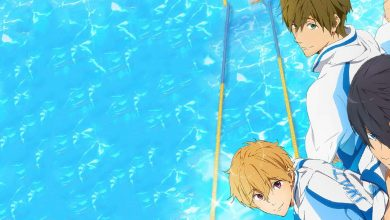 Photo of Free! Specials