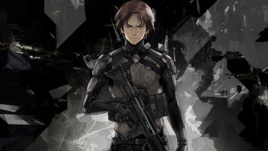 Photo of Genocidal Organ