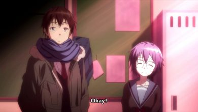 Photo of The Disappearance of Nagato Yuki-chan