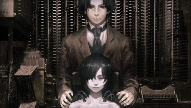 Photo of The Empire of Corpses
