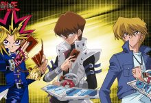 Photo of Yu-Gi-Oh! – The Dark Side of Dimensions