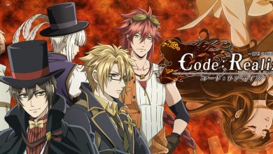 Photo of Code Realize