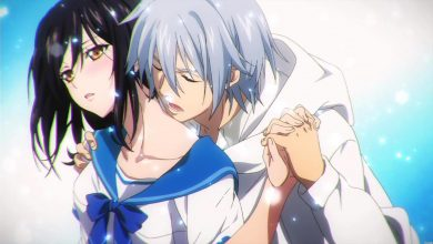 Photo of Strike The Blood II