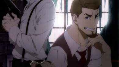 Photo of 91 Days Special
