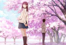 Photo of I want to eat your pancreas