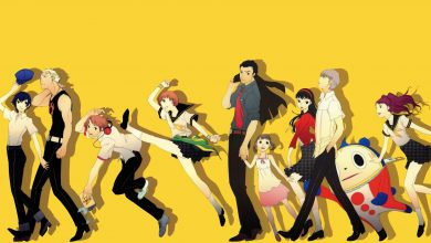Photo of Persona 4 the Animation – No One is Alone